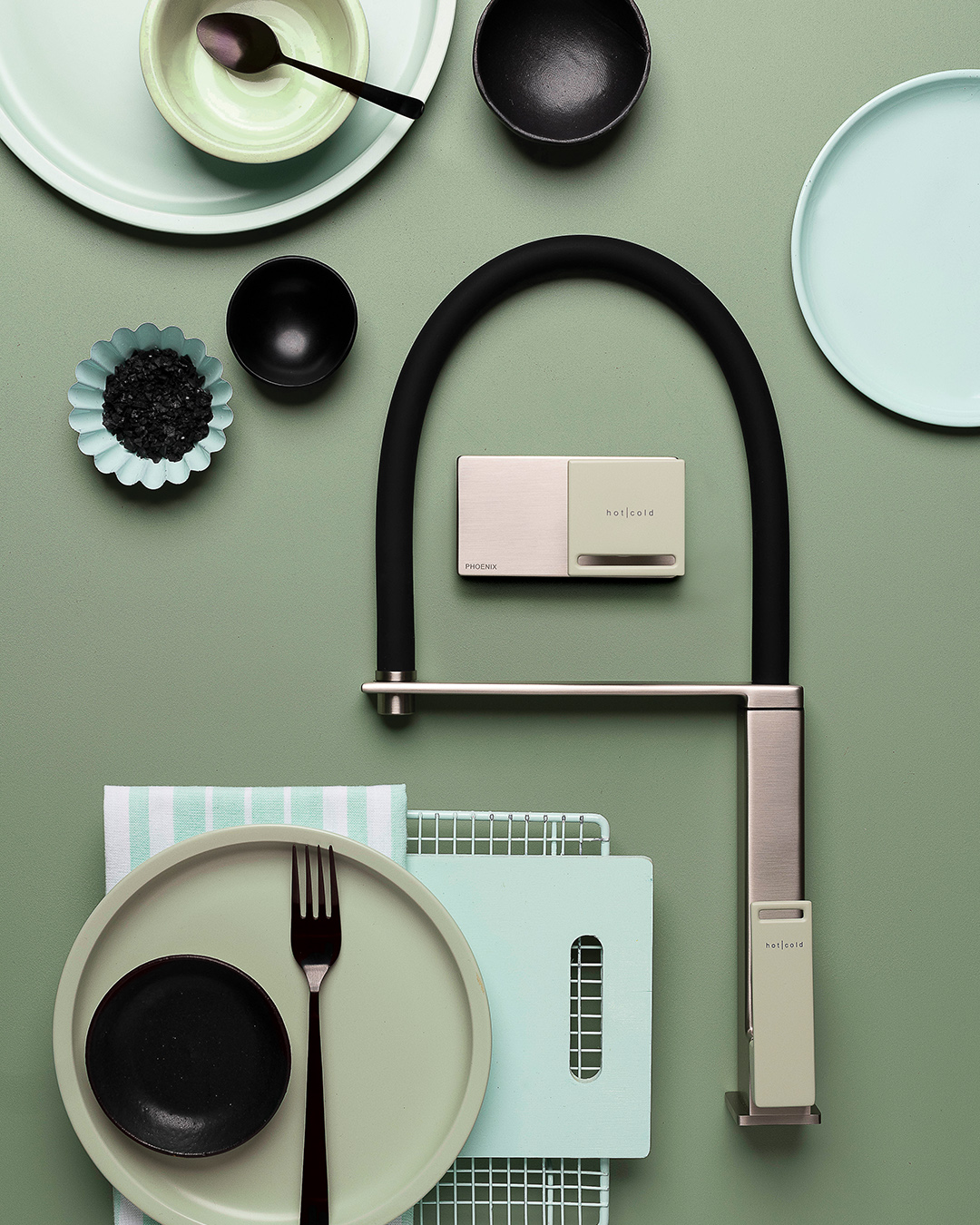 Zimi Mood Board - Sage Green handle.jpg