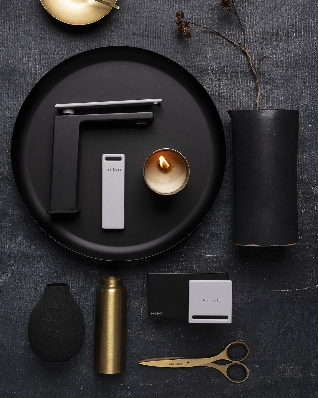 Zimi Mood Board - Cool Grey handle.jpg