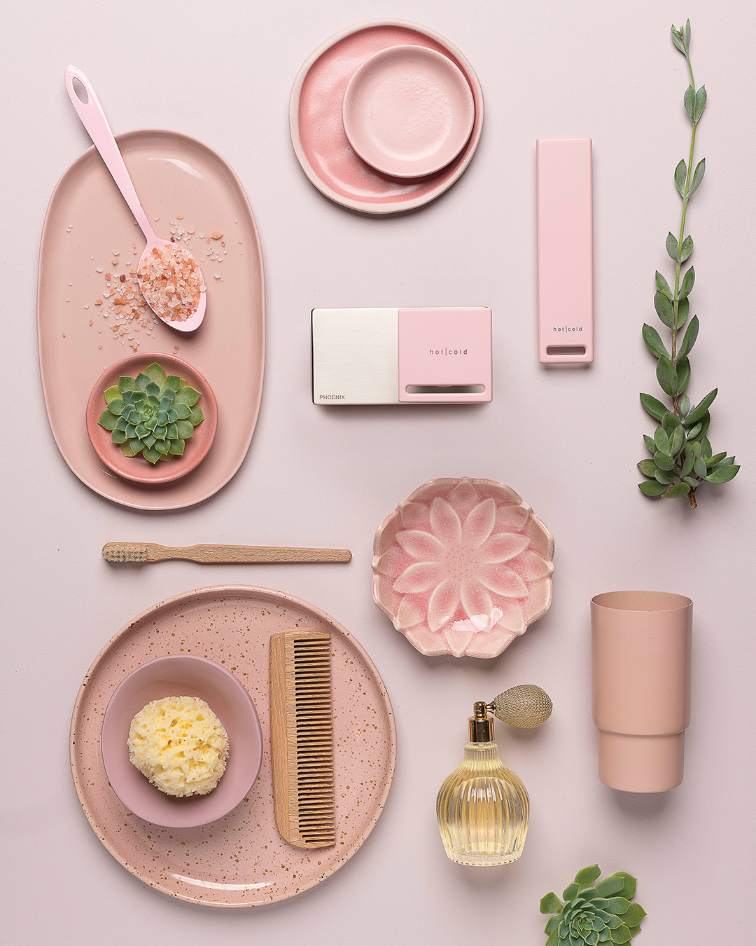Zimi Mood Board - Blush Pink handle.jpg