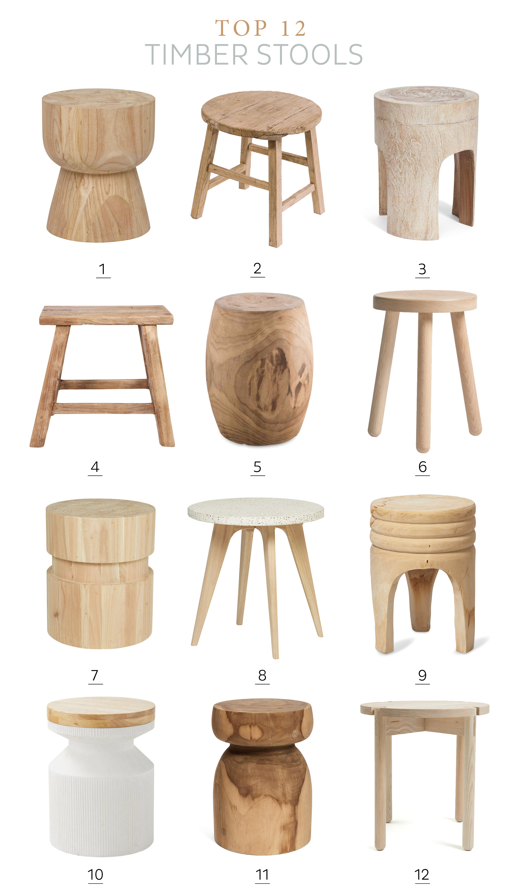 adore_home_magazine_blog_timber_stools_for_bathrooms_seating.jpg