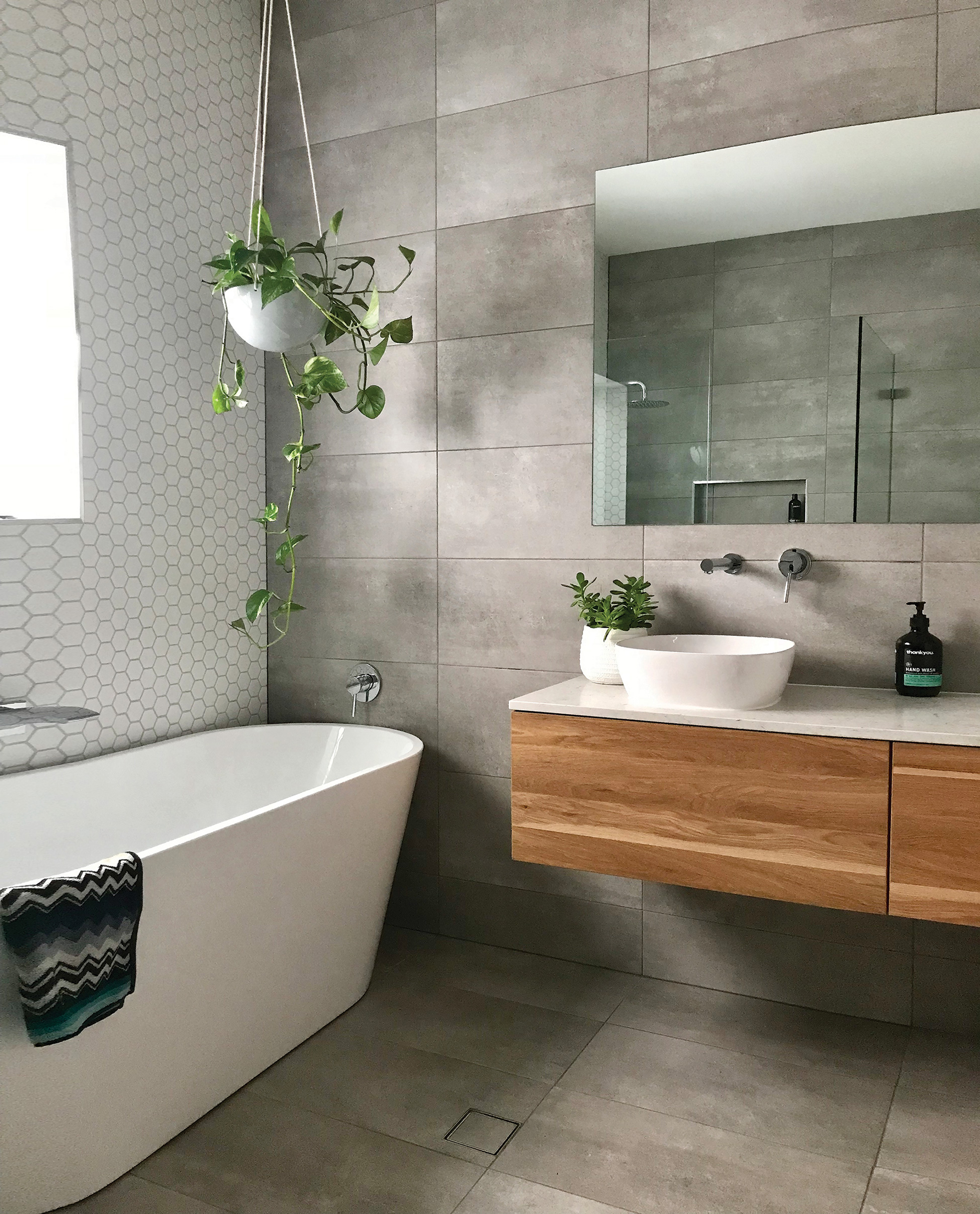 Highgrove Bathrooms 1.jpg
