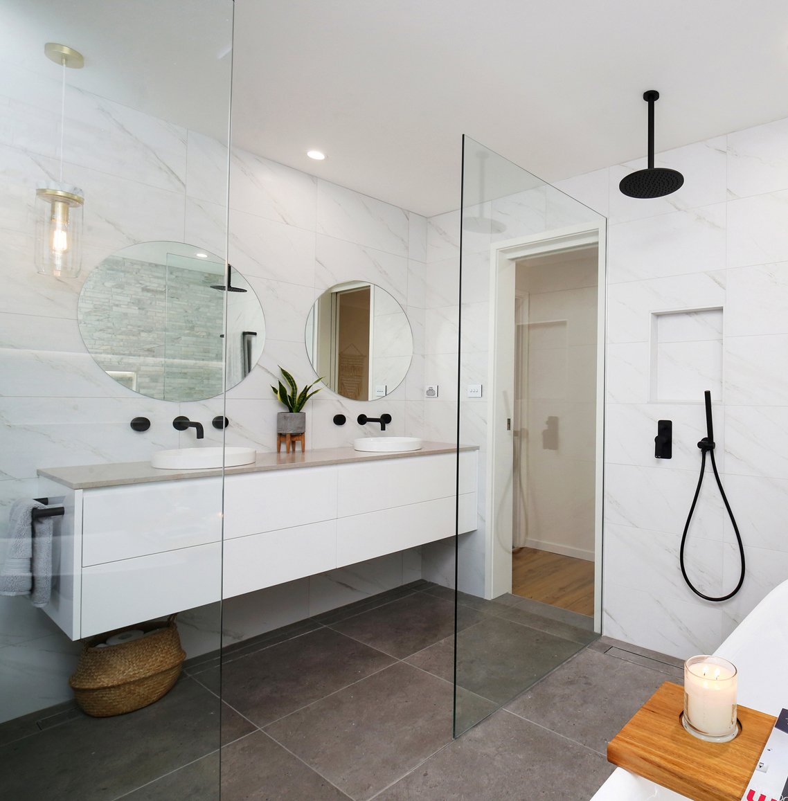 Highgrove Bathrooms 3.jpg