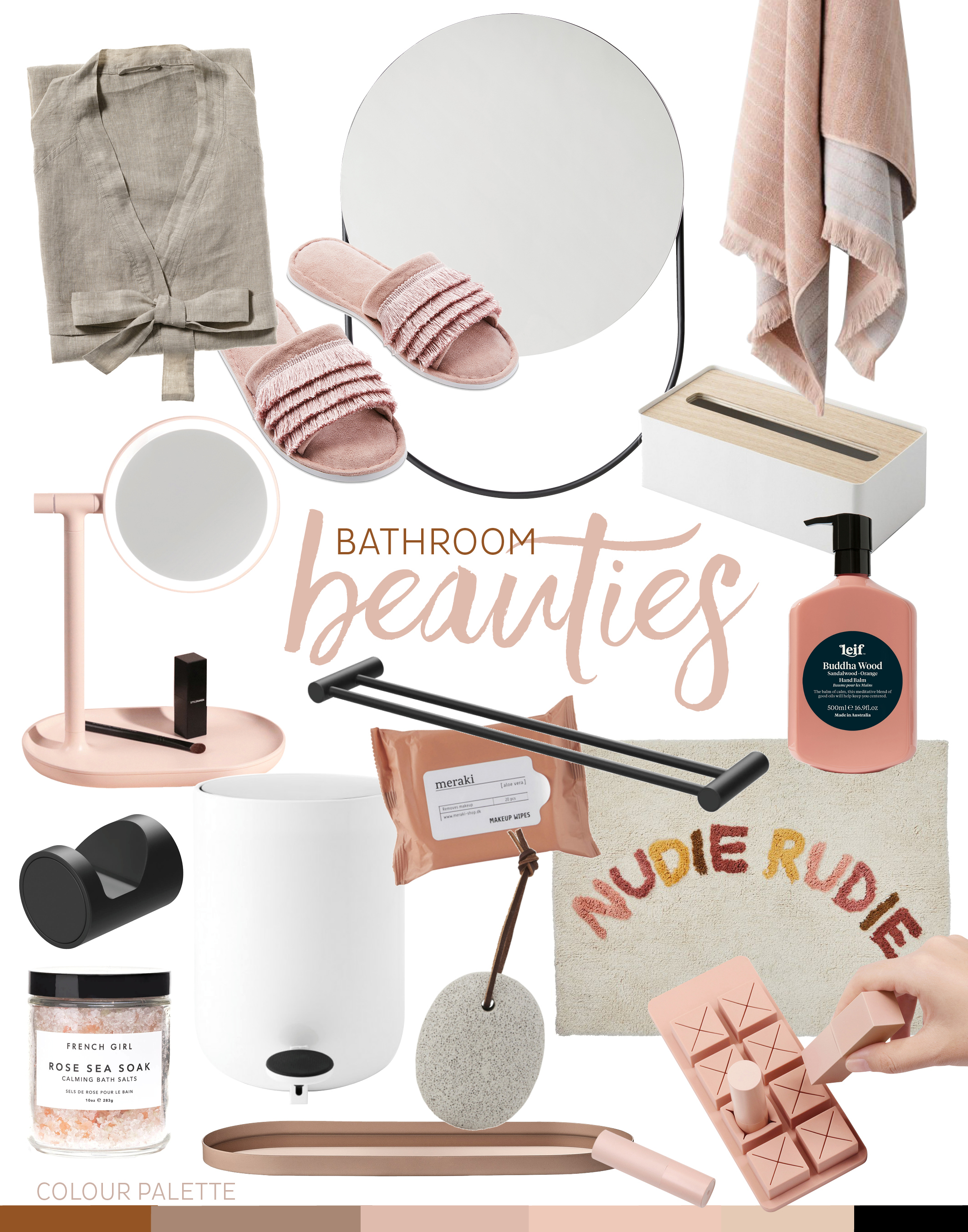 adore_home_magazine_blog_BATHROOM_BEAUTIES_accessories_towel_rail_mirror_tray_storage_bin.jpg