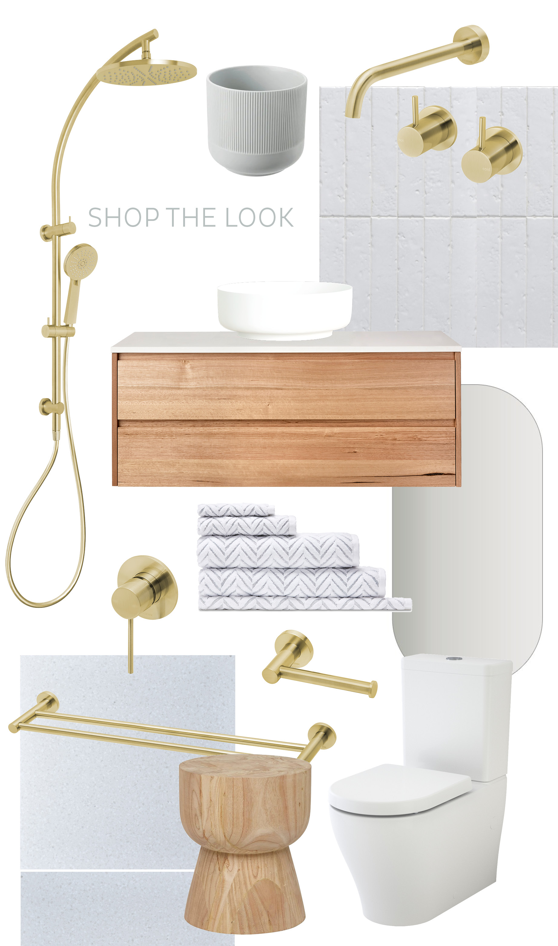 adore_home_editor_loni_parker_my_bathroom_renovation_shop_the_look.jpg
