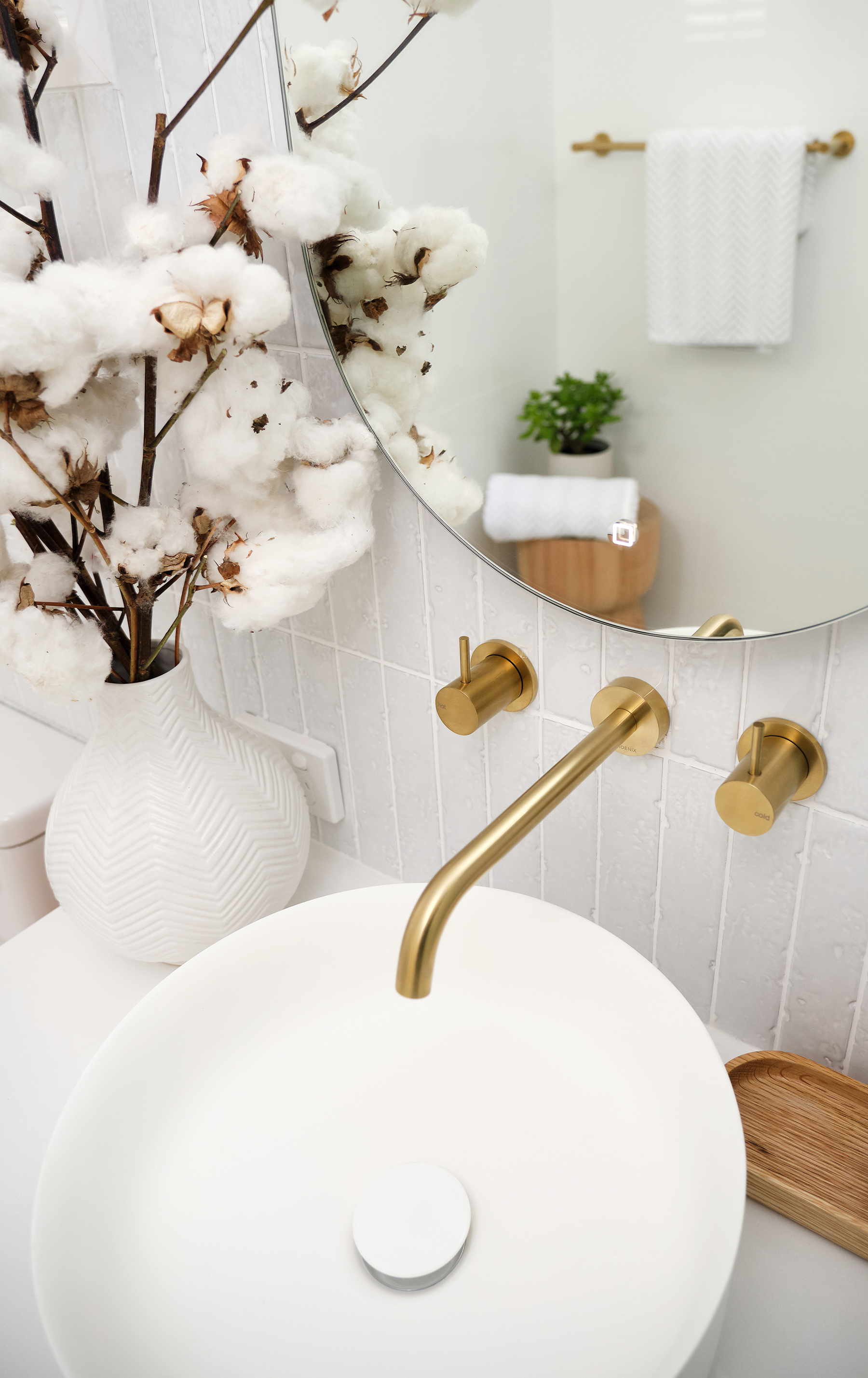 web_Adore_Home_Magazine_Bathroom_Reno_Loni_Parker7.jpg