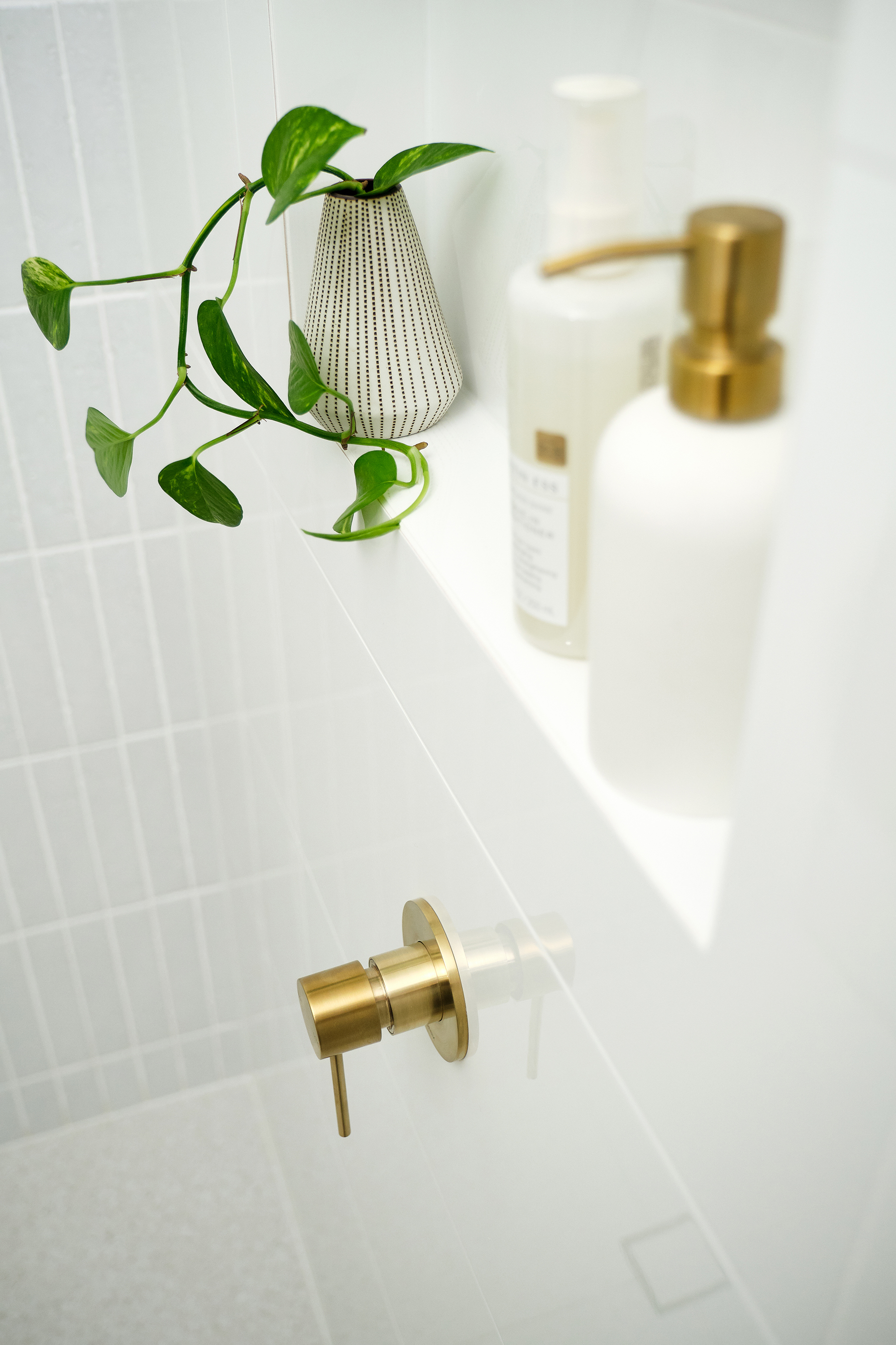 web_Adore_Home_Magazine_Bathroom_Reno_Loni_Parker10.jpg