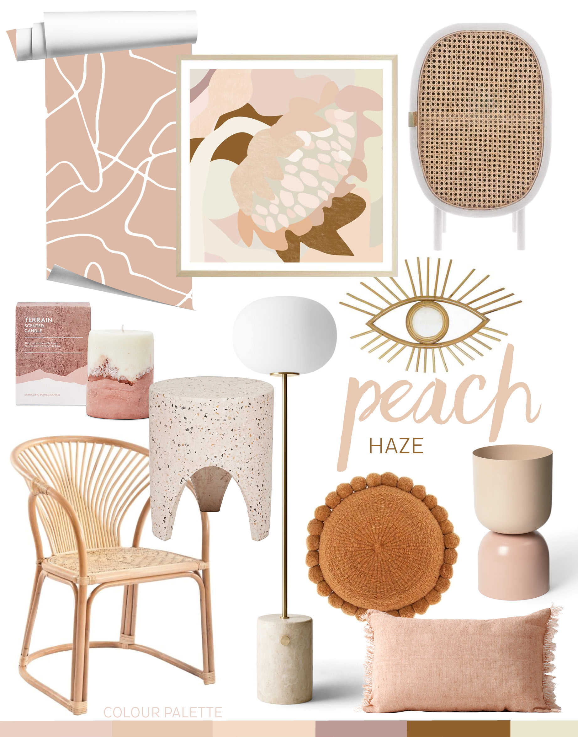 adore_blog_peach_haze_homewares_trend_product_kimmy_hogan_pastel_boho_decor_woven_cane_eye.jpg