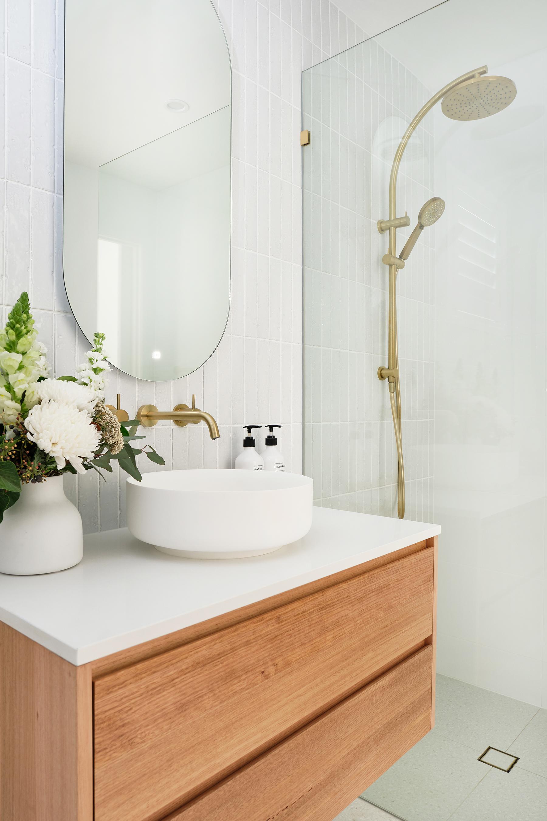 web_Adore_Bathroom_Vanity@zidsphoto.jpg