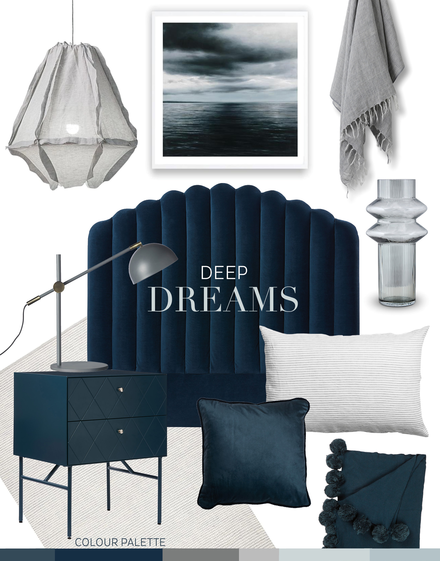 adore_home_blog_trend_deep_dreams_navy_blue_dark_grey_stormy_ocean_bedroom_moodboard copy.jpg