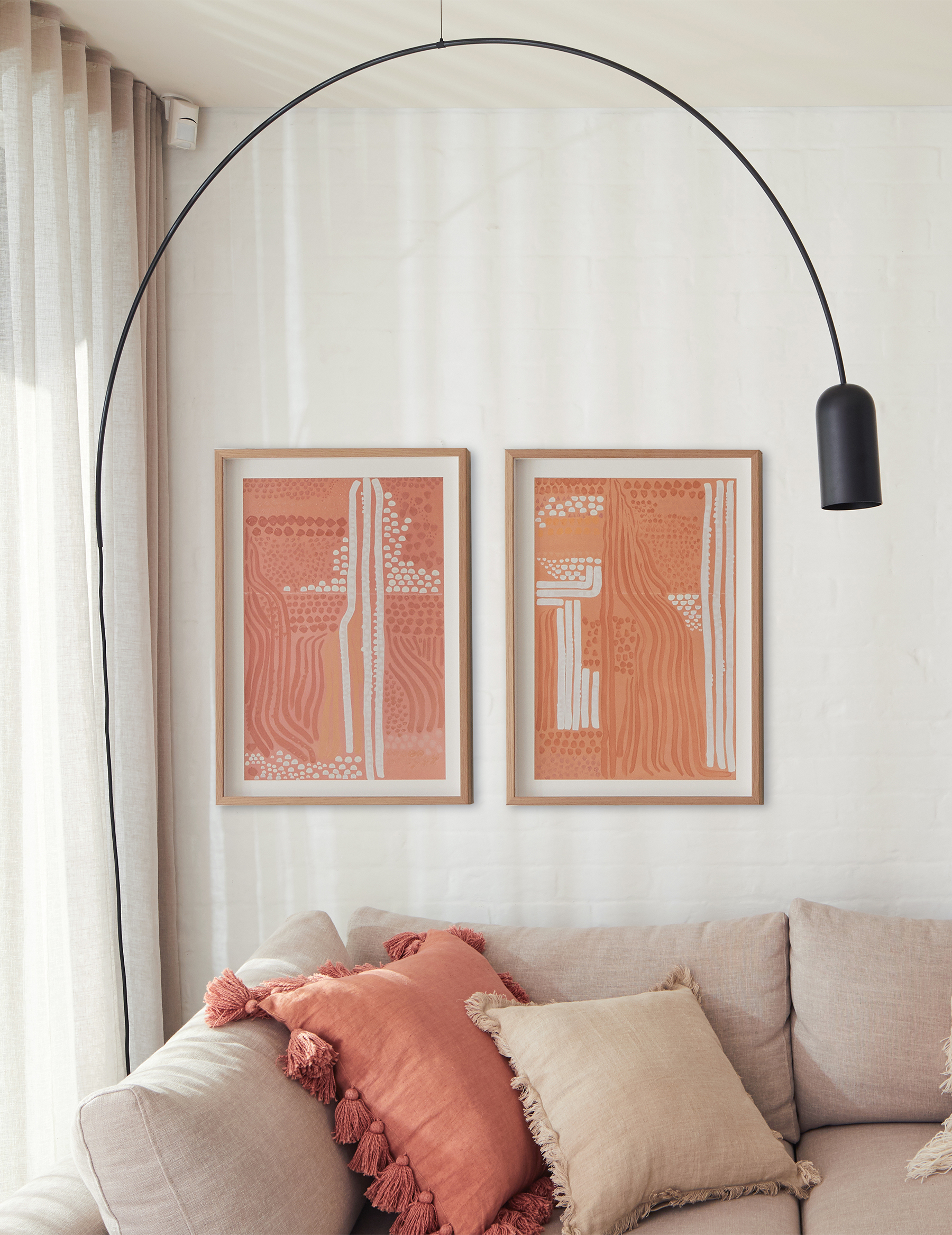adore_blogPink + Orange Flow Insitu Family Rm.jpg