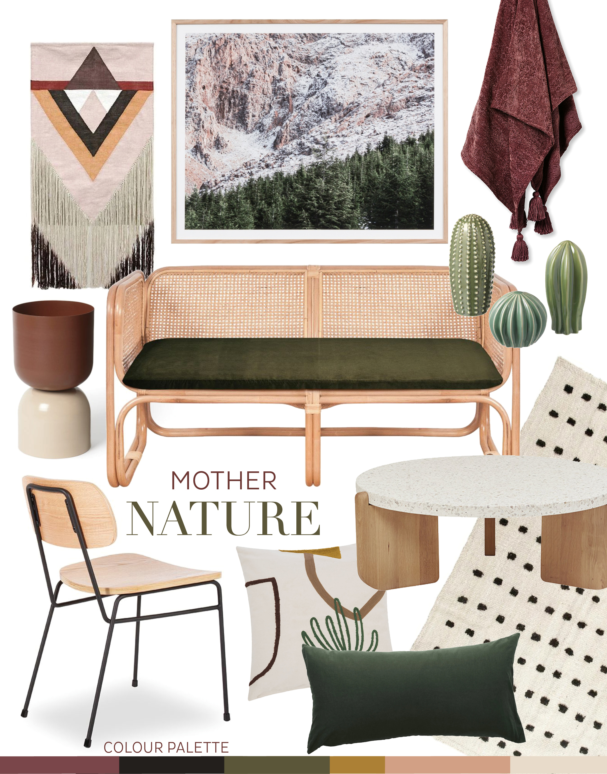 adore_home_magazine_blog_mother_nature_cactus_arizona_desert_landscape_inspiration_aztec_boho copy.jpg
