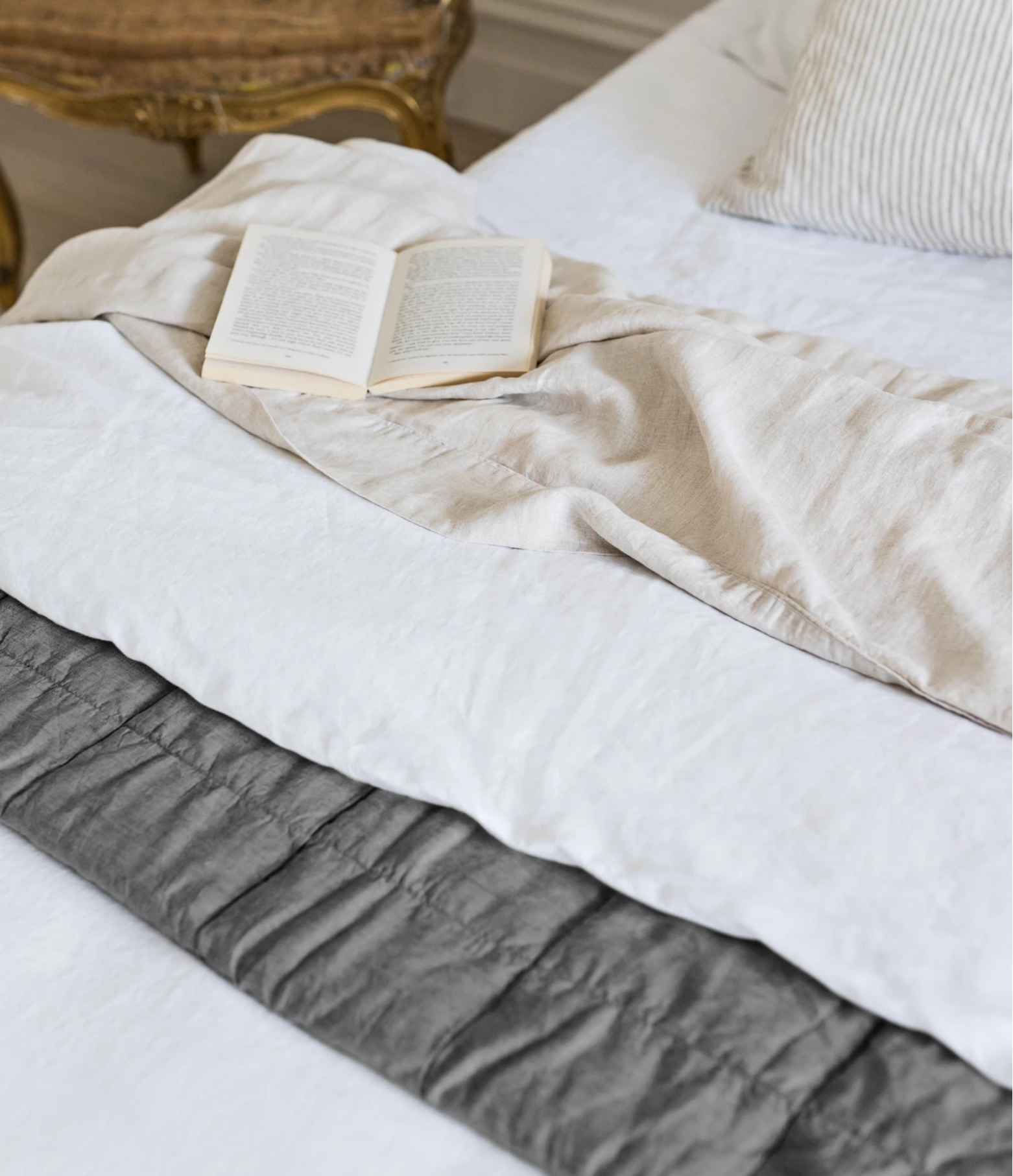Screenshot_2019-09-04 French Linen Reversible Quilted Bedcover - Coal Dove Grey.jpg