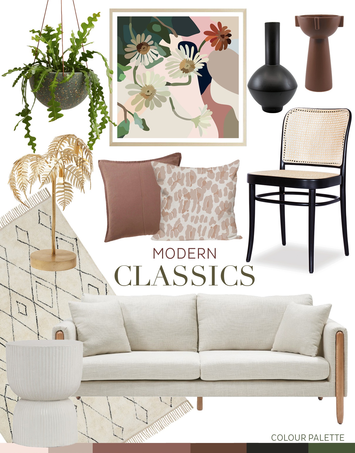 adore_home_magazine_blog_modern_classics copy.jpg