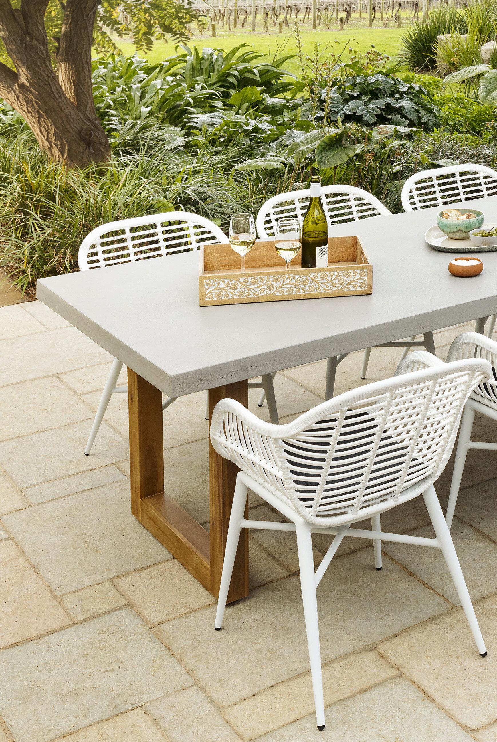 ADORE_BLOG_90013396 90015303 Marson Table & Deck Tub Chair White copy.jpg