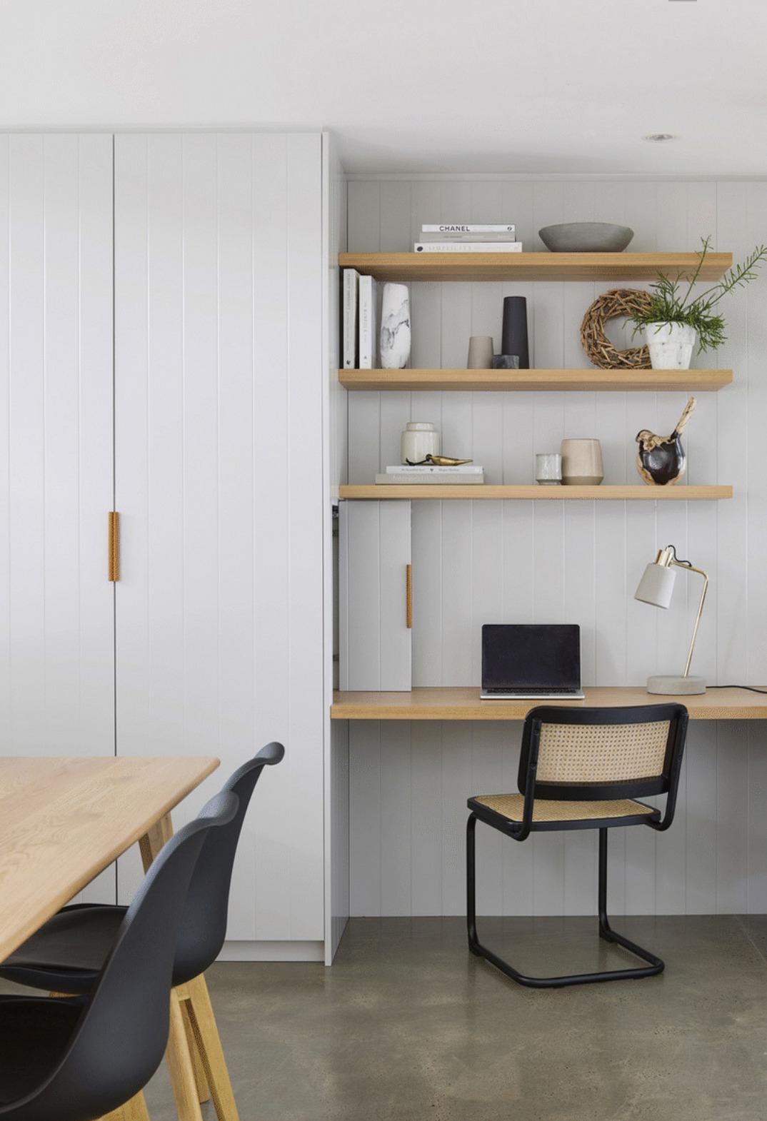 Interior design   The Designory