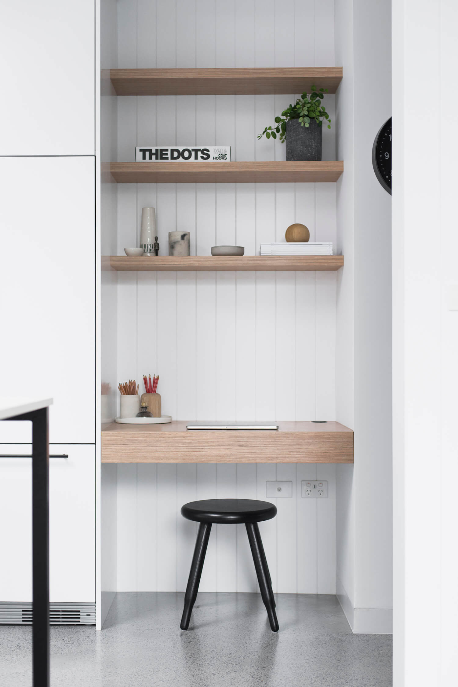 Interior design   Clare Le Roy, The Little Design Corner
