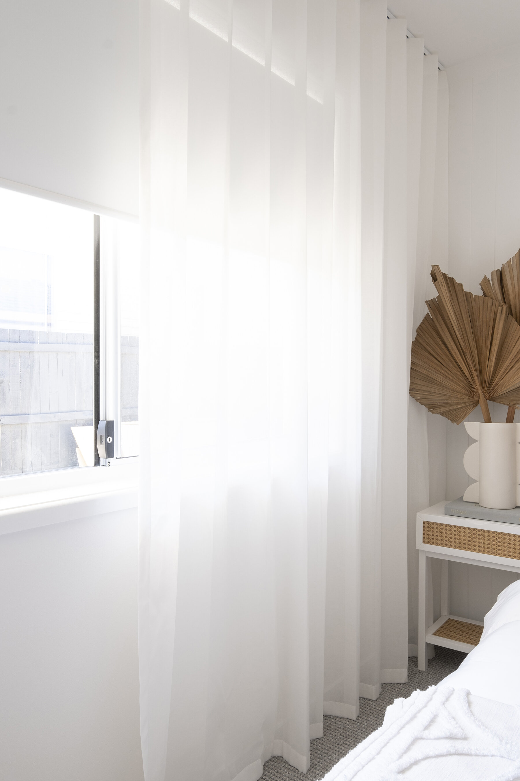 My Guest Bedroom Renovation Reveal Adore Home Magazine