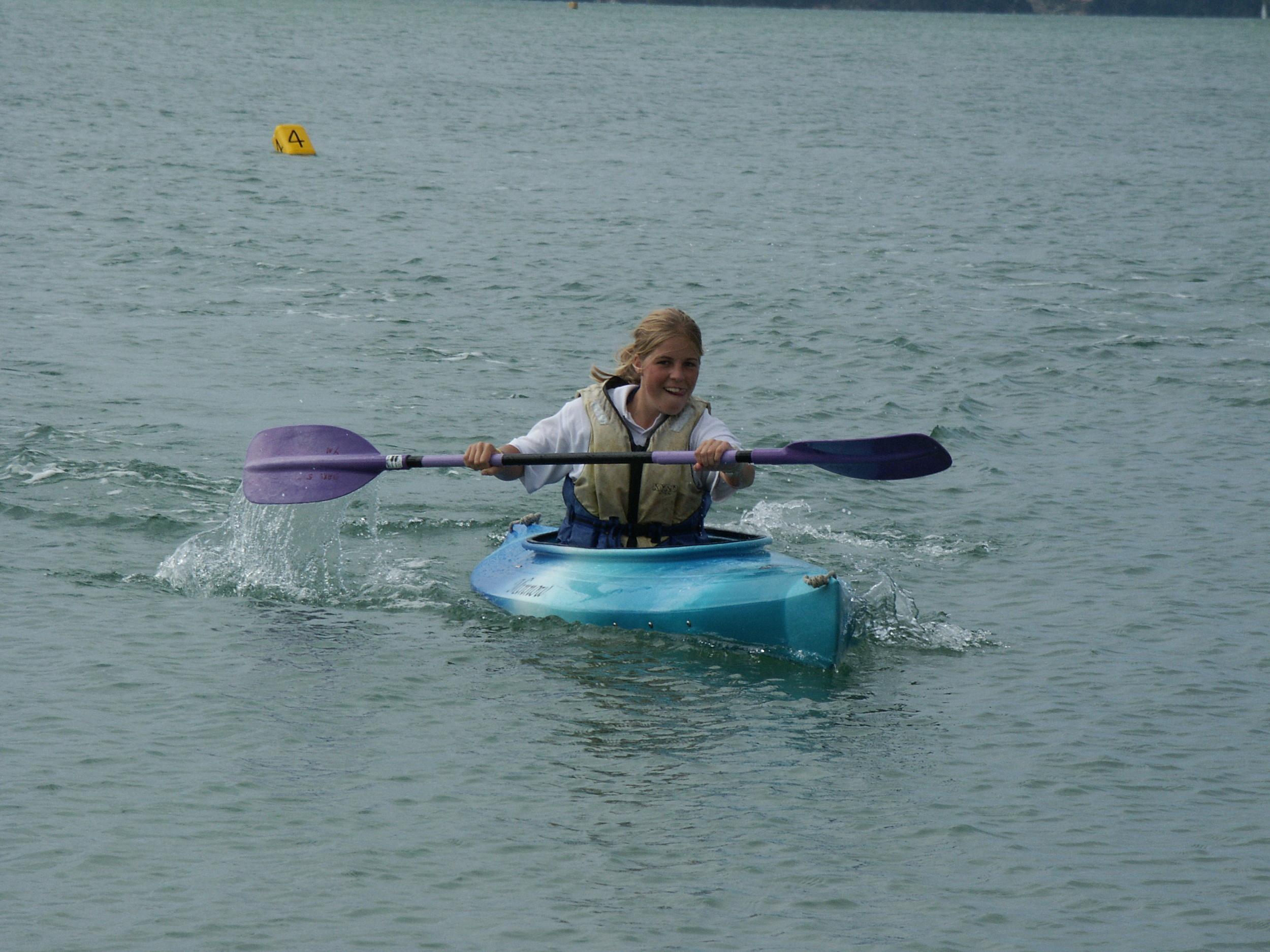 Kayaking effort.jpg