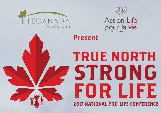 true north pro-life.JPG