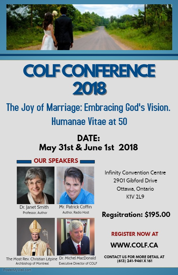 Flyer_for_2018_COLF_CONFERENCE_-_English.jpg