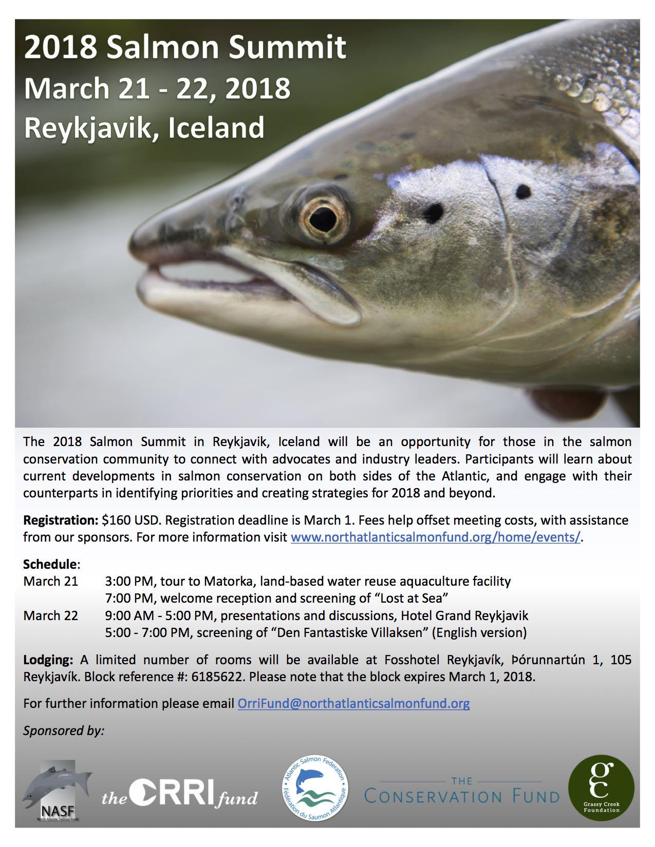 Salmon Summit Flyer 2018.jpg