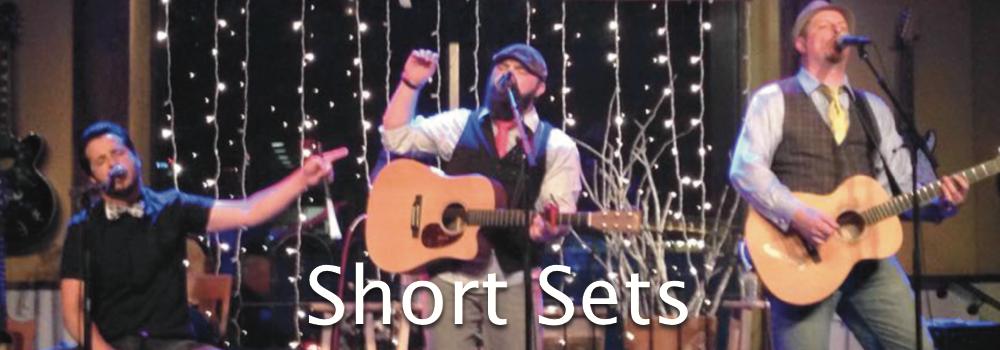 The Nashville Voice - Short Sets Button.png