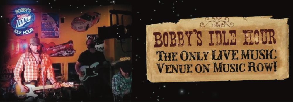 Bobby's Idle Hour.png