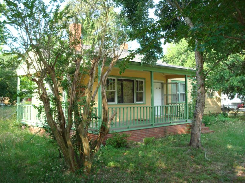 AABC Housemoving sold this home located in Lugoff.
