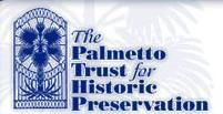 https://palmettotrust.org