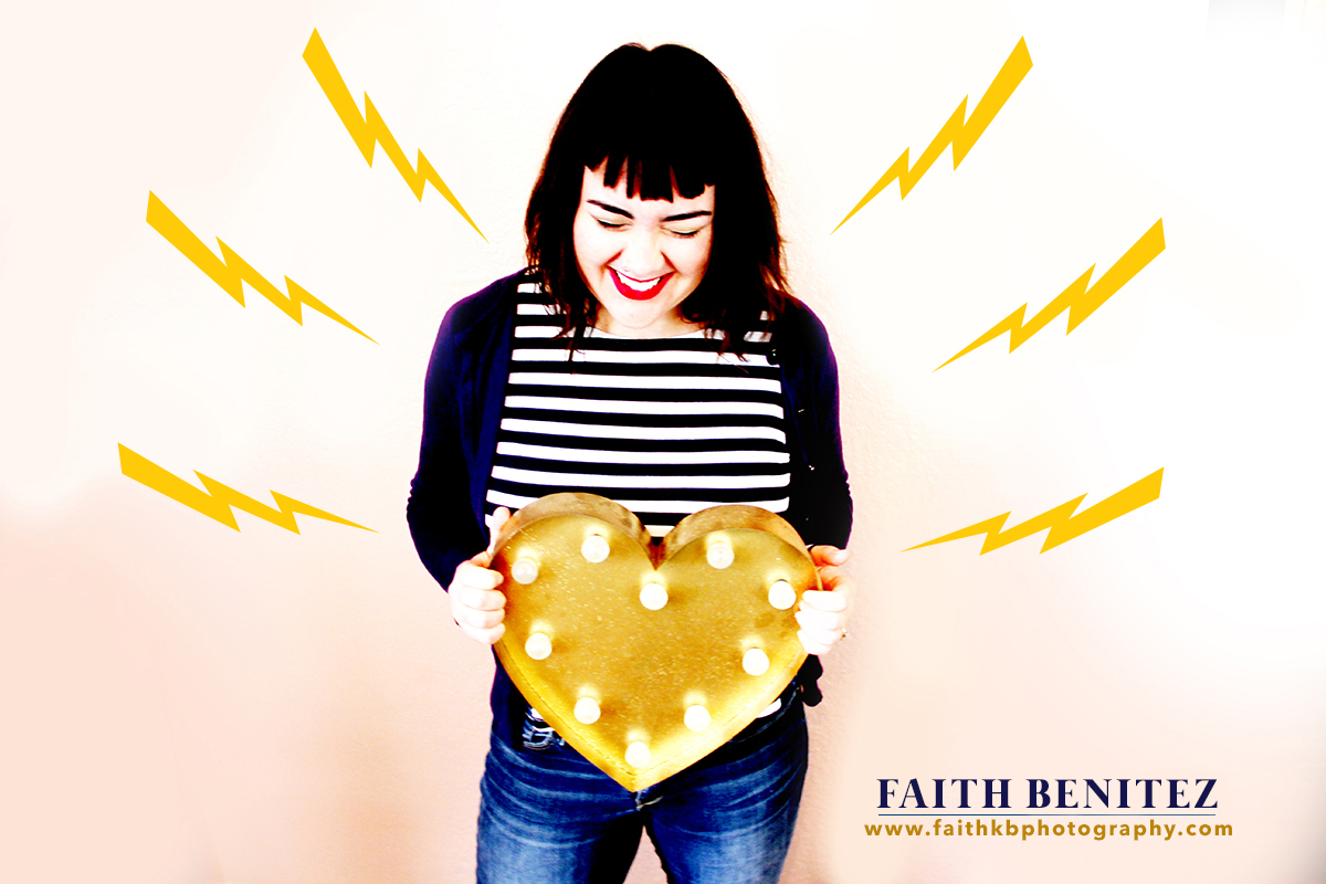 FaithBenitiz_ValerieAiello_5.jpg