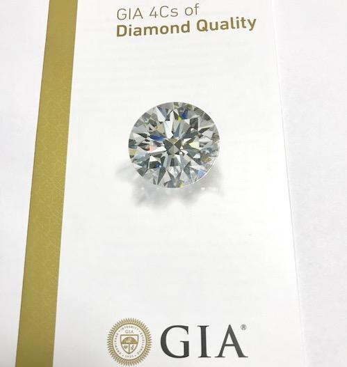 gia-diamond-guide.jpg