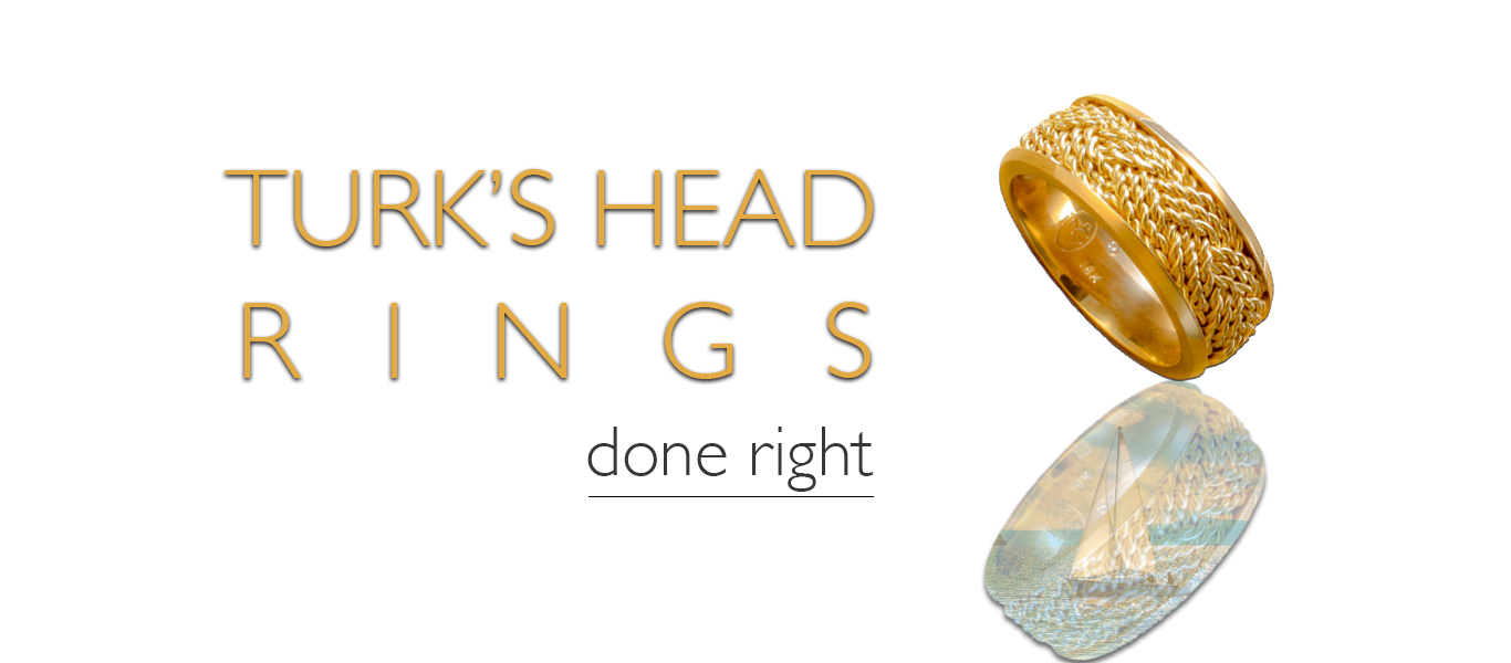 turks-head-rings-jewelry.jpg