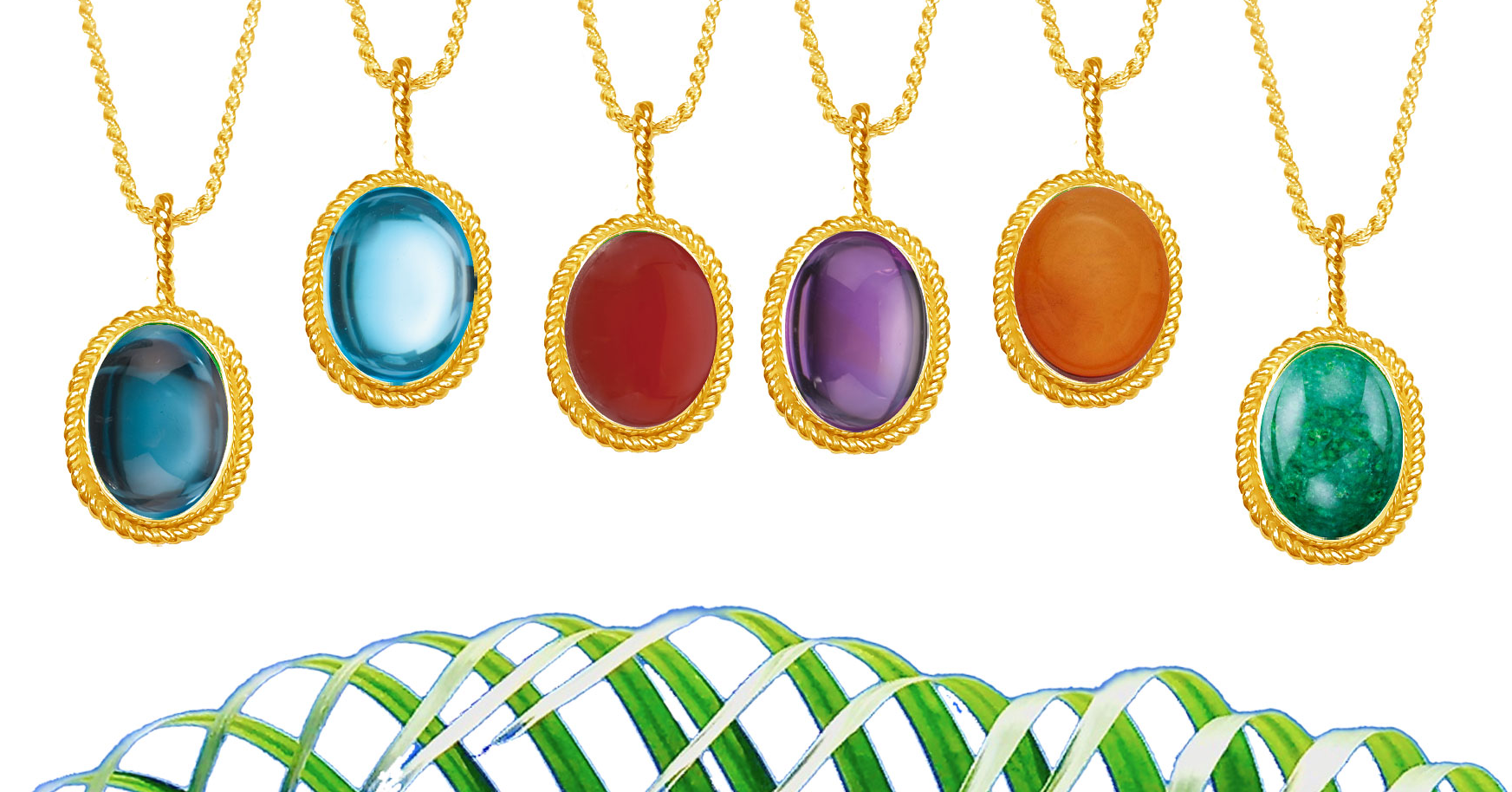 nautical-gold-pendants.png
