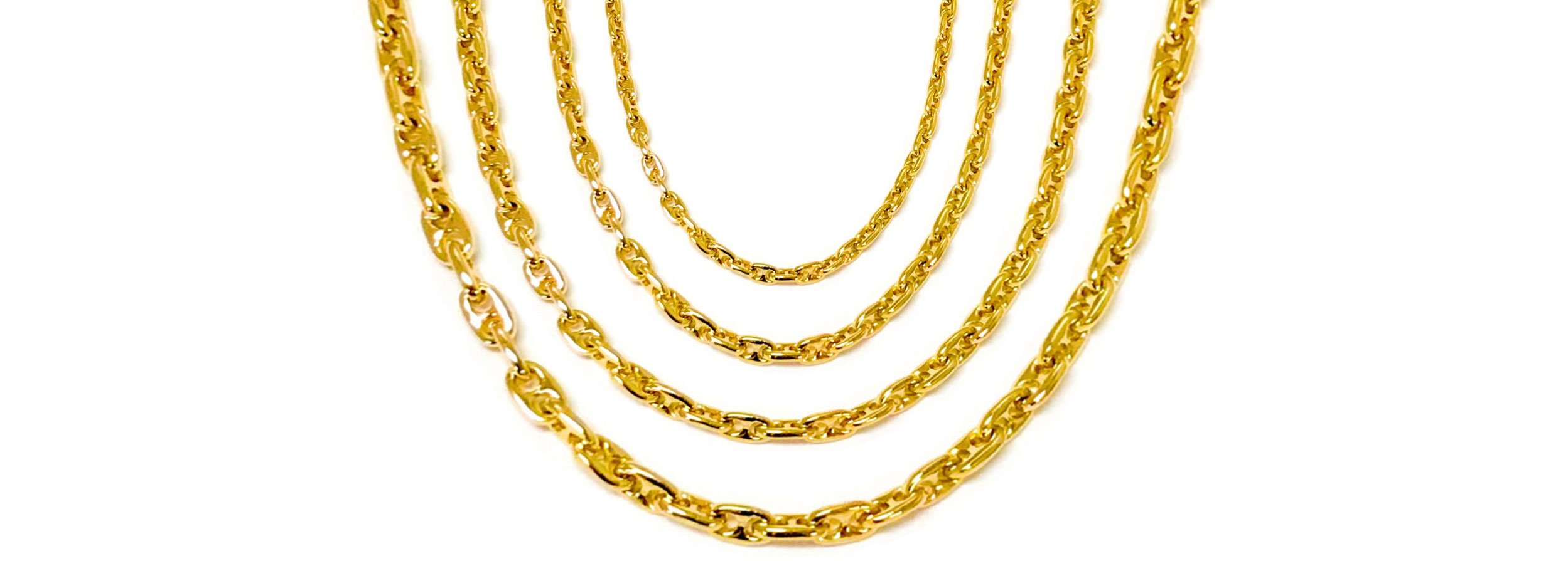 Anchor-Chain-Necklaces.jpg