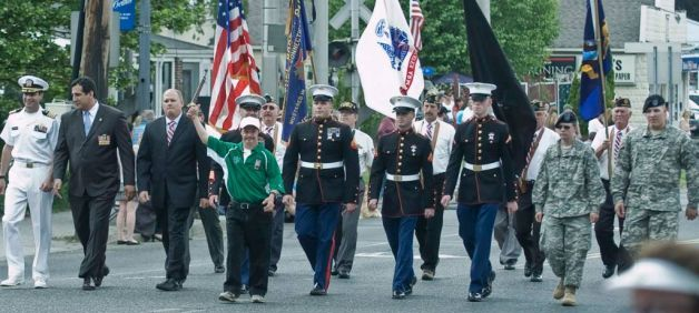 2010 memorial day parade pic.jpg