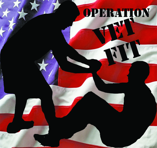 OperationVetFit hi def Logo tiff copy 2.jpg
