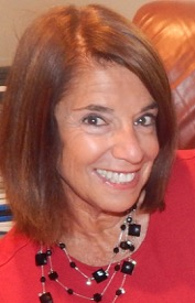 Valerie Plue- Substance Abuse Resistance Advocate - Valerie is one of only two, non combat theatre members of our Advisory Board and served on the Board of Directors of Success Residential, and the Fellowship Center from 2010-2016. Success Residential provides sober housing for both men and women in the Danbury/Bethel CT area. The Fellowship Center holds 32 Twelve Step meetings a week where more than 1500 people pass through the door each month. Valerie has been in recovery for close to 20 years and in 2015 received her Associates Degree and certification as a Drug and Alcohol Recovery Counselor.. Valerie is employed at Midwestern Connecticut Council on Alcoholism.Valerie's brother Raymond, Jr, served in the US Army and was a Vietnam combat veteran. Valerie's fiancé, Tom served as a paratrooper and medic in the US Army and is also a Vietnam combat veteran. Her father, Raymond was also a combat veteran in the US Army and served in World War II.