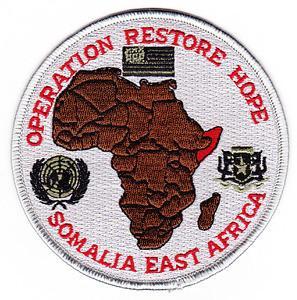 op_restore_hope_1024x1024.jpg