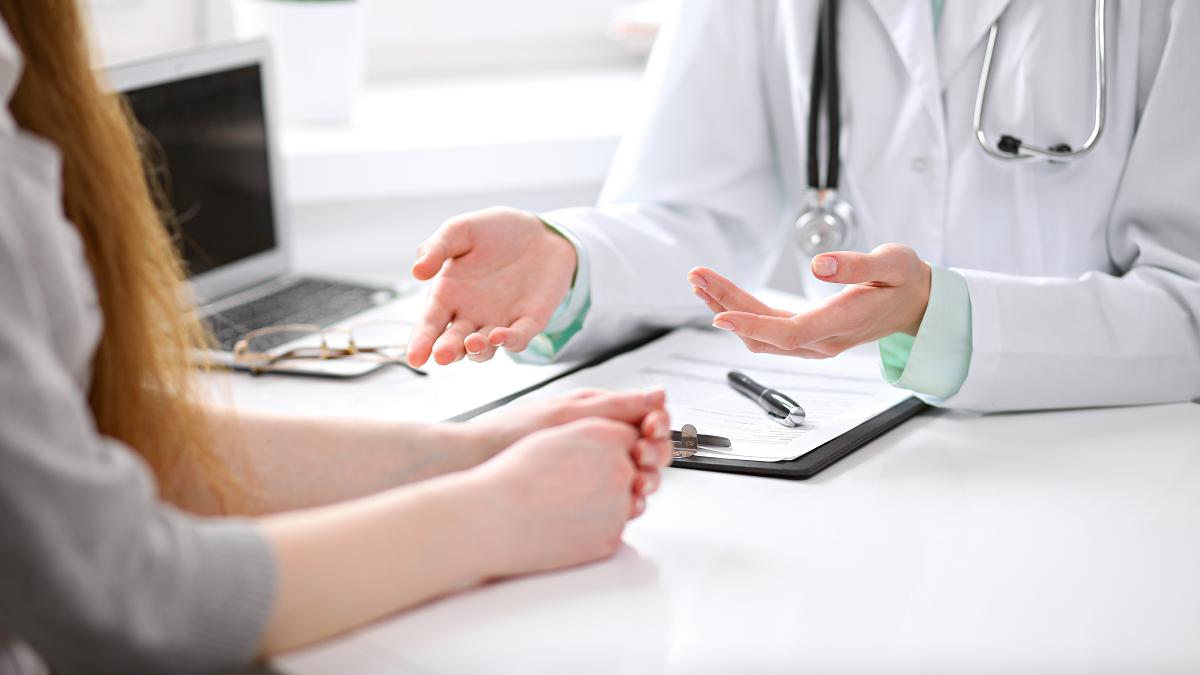 doctor-patient-ettiquite.png
