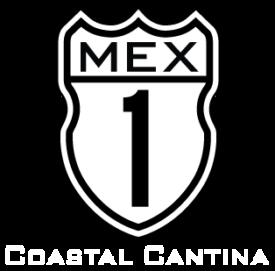 Mex1_Logo-BandW-solid-e1478636958478.png