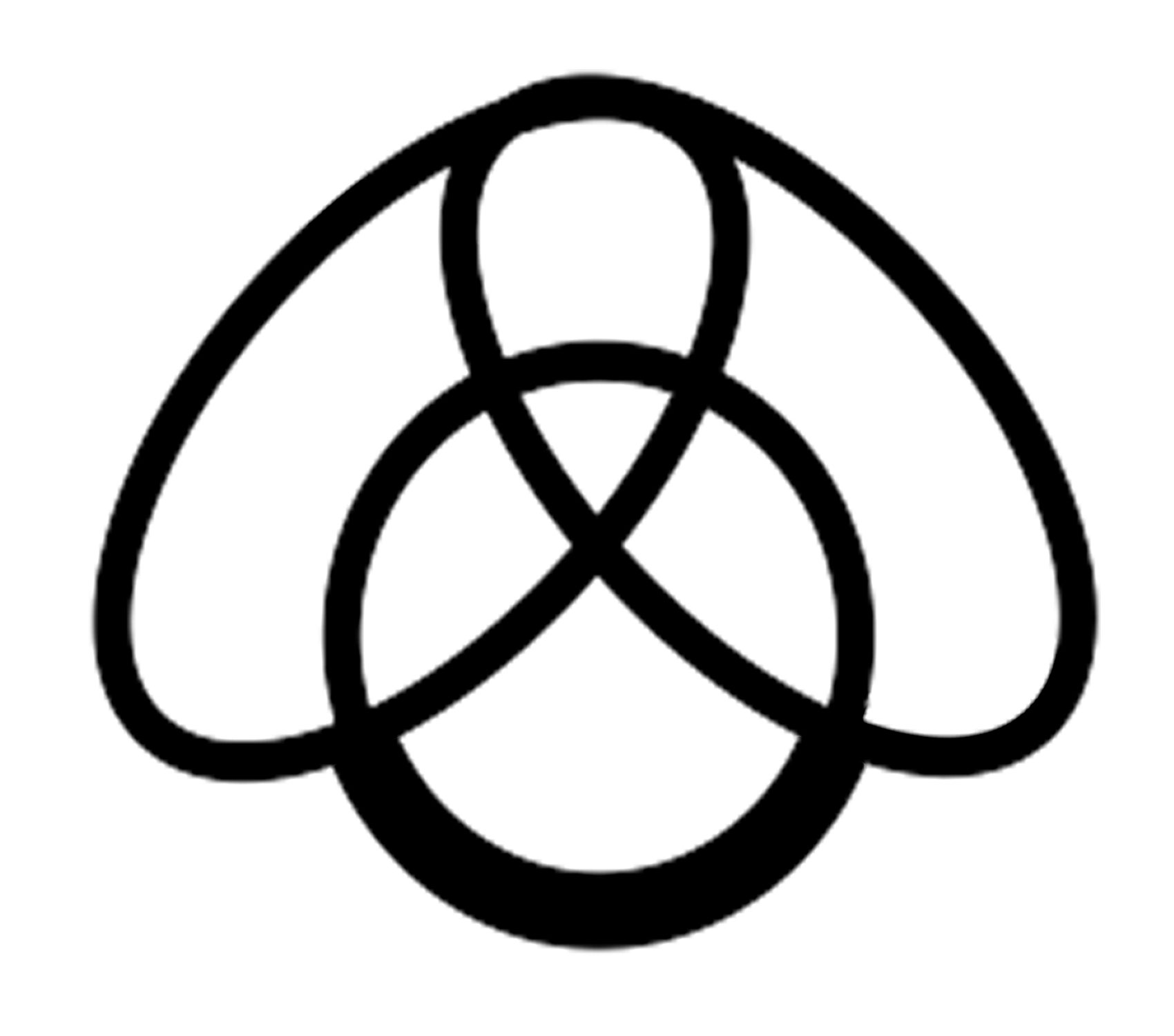 lj-logo-1600.jpg