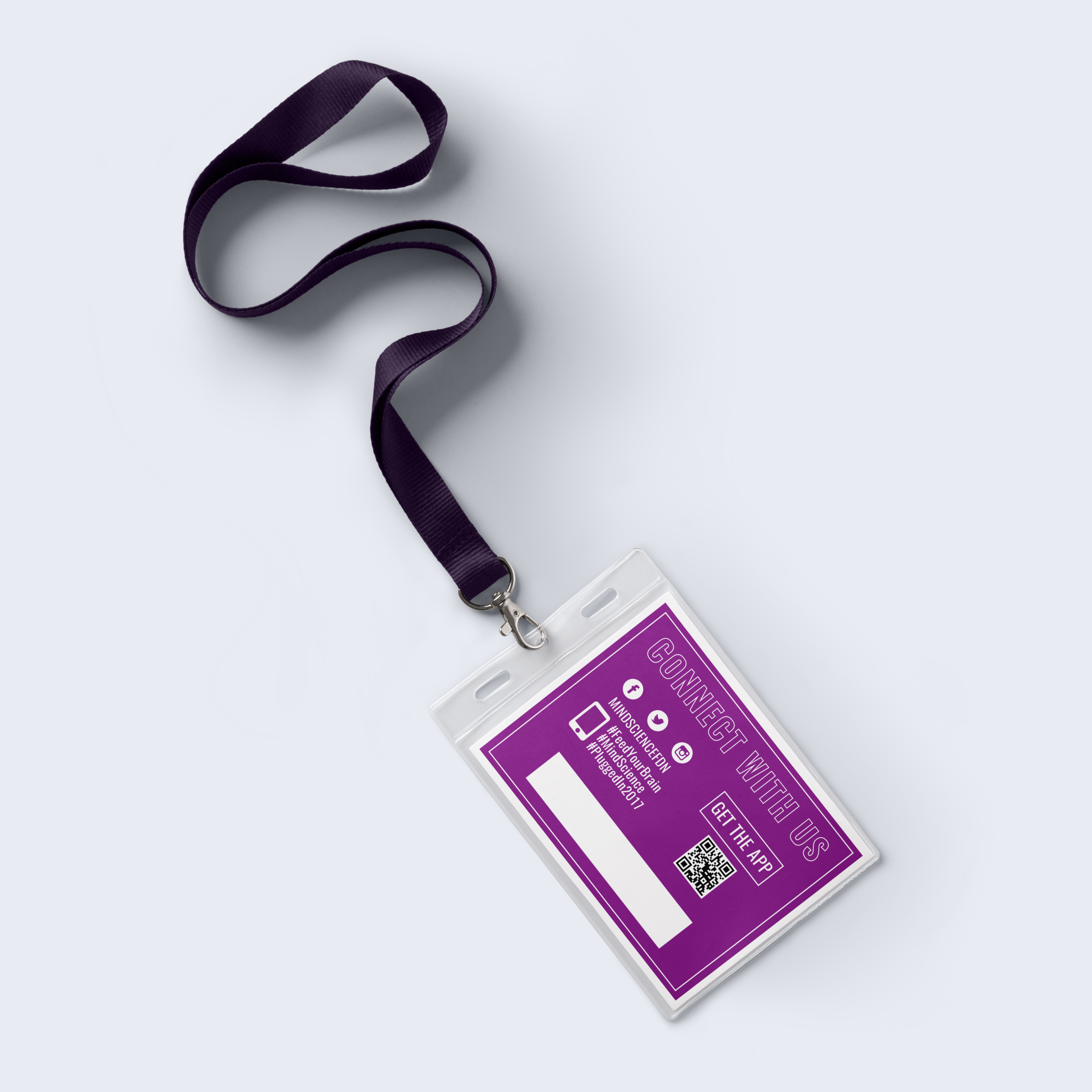 Plugged In Badge Back Mockup.png