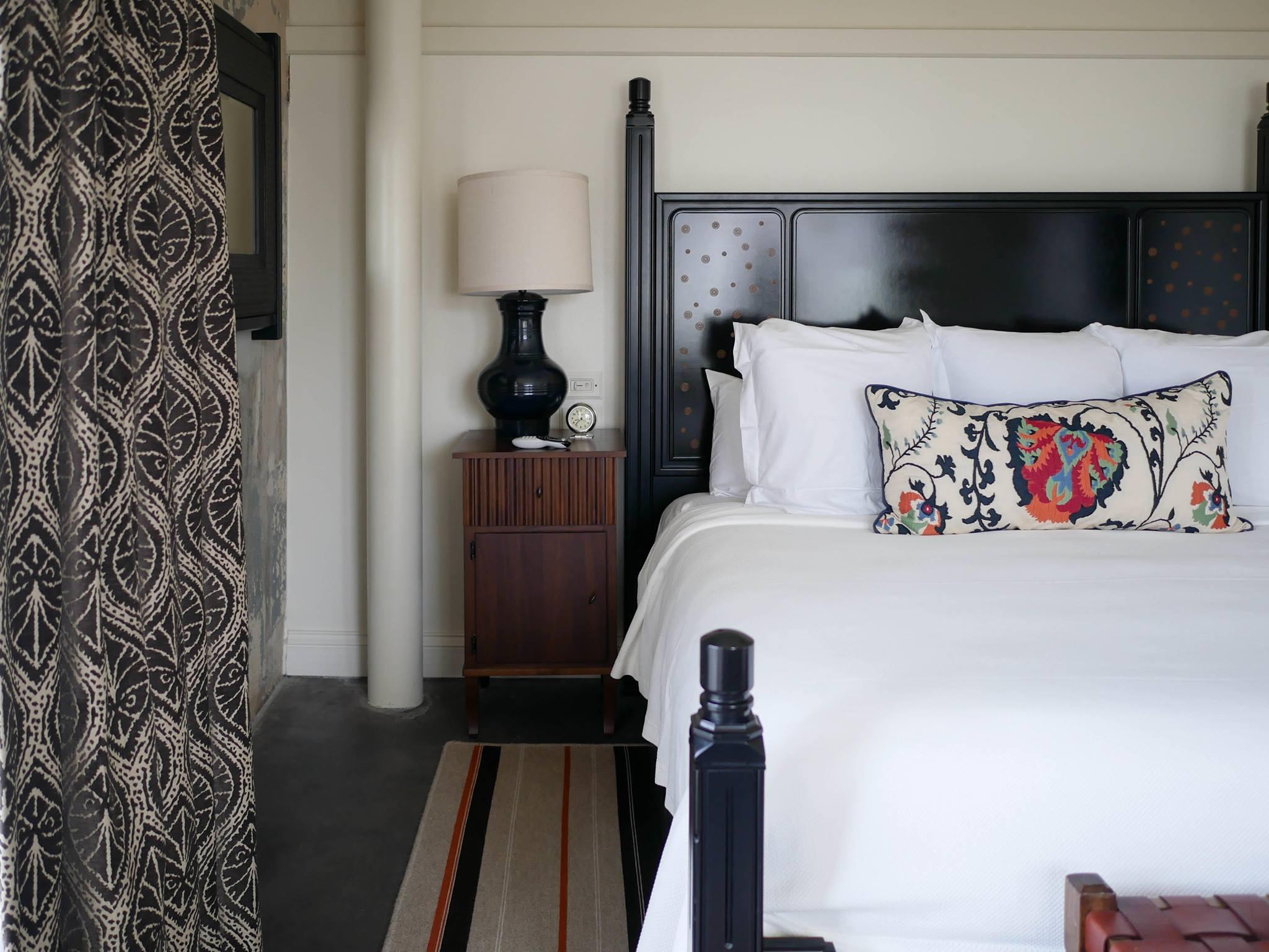 Hotel Emma Bedroom.jpg