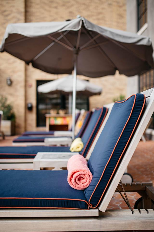 Hotel Emma Pool.jpg