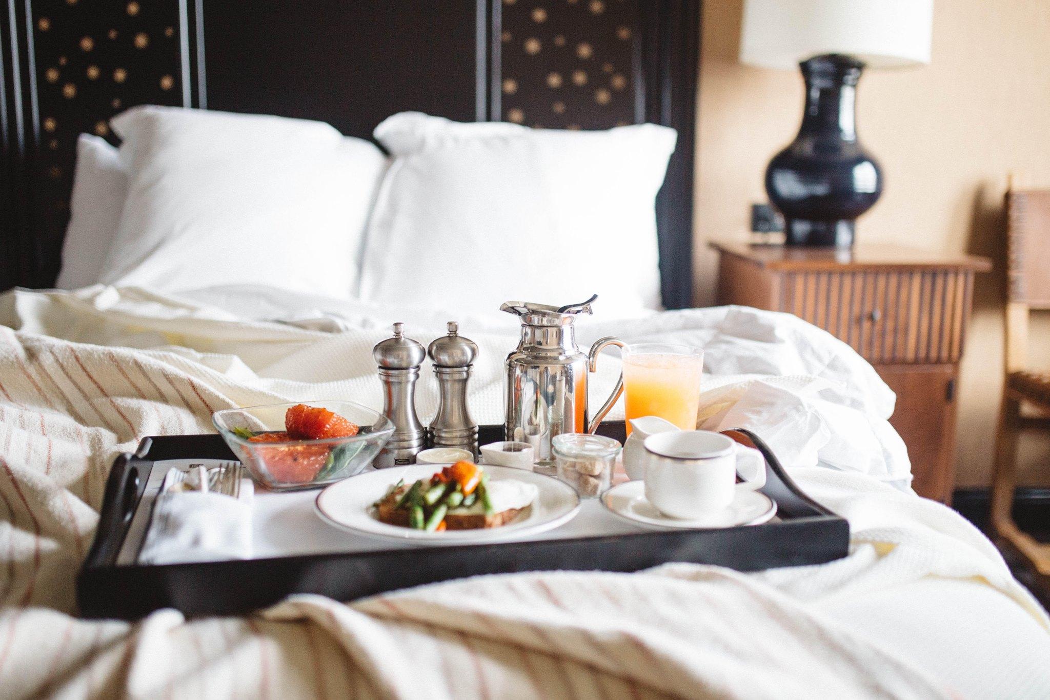 Hotel Emma Room Service.jpg