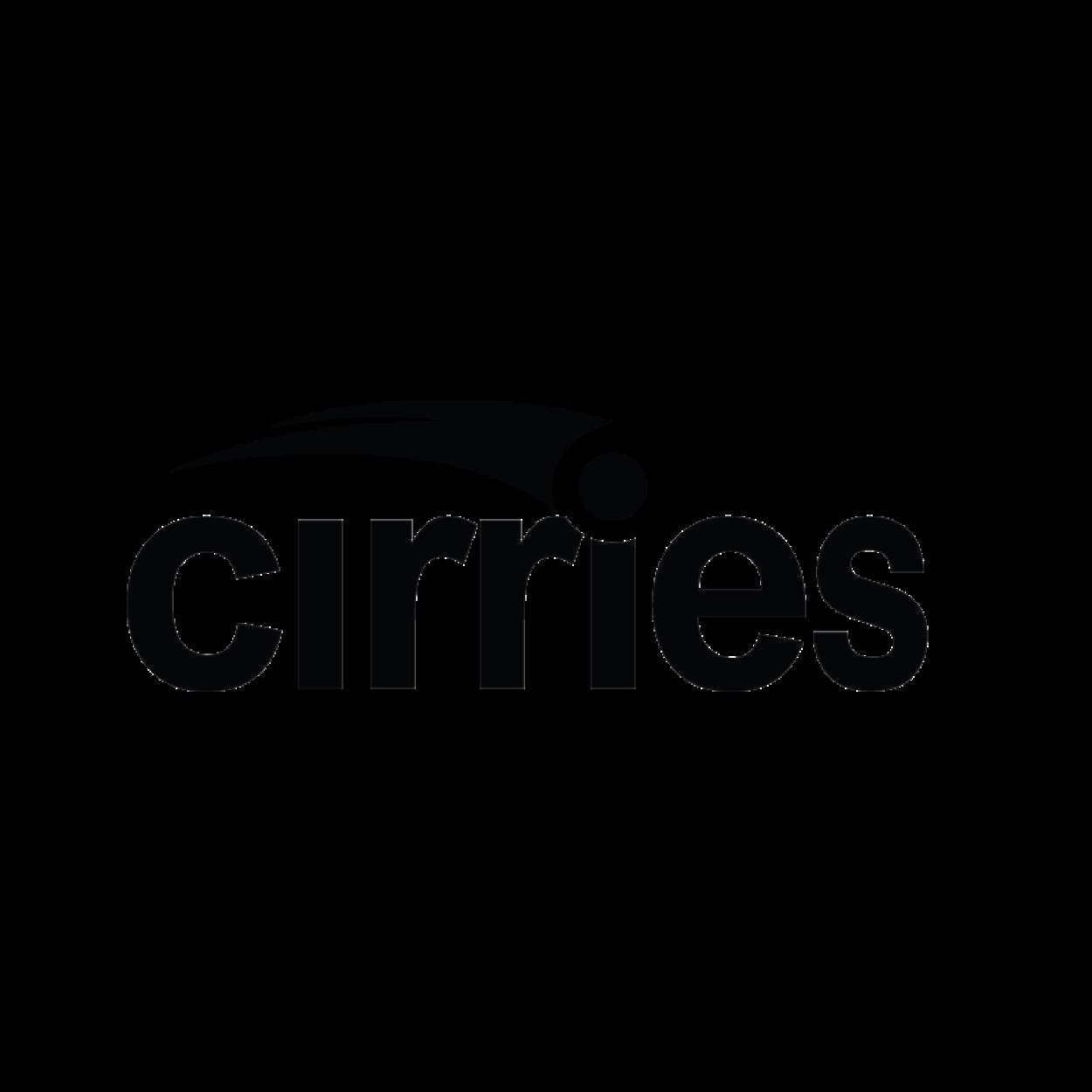 Cirries Logo-01.png