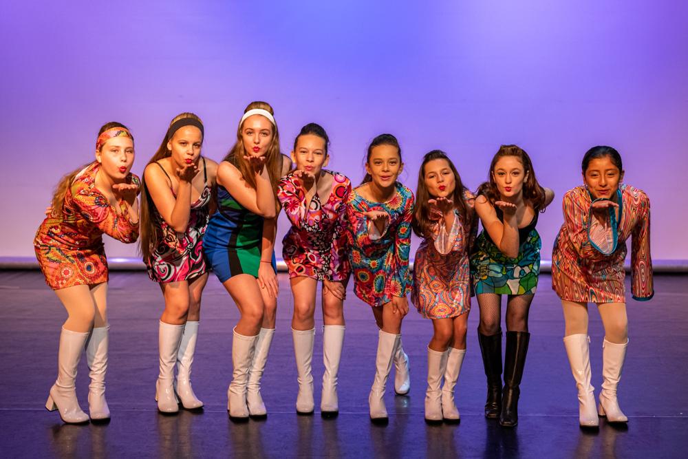 dances.19-5382.jpg