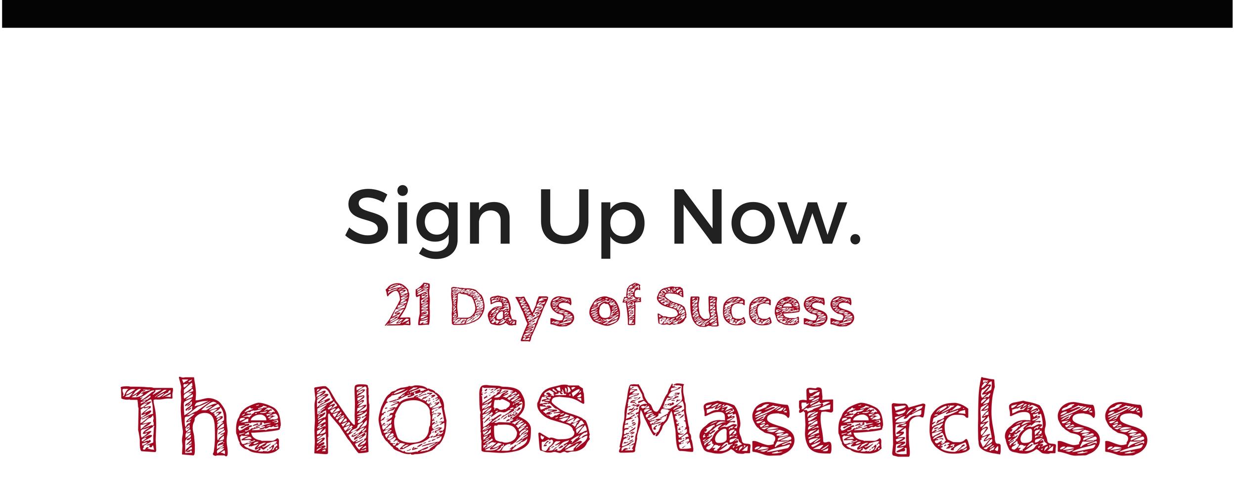 The No BS Masterclass (4).jpg