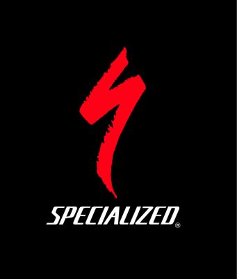logo_red_S_w_wordmk_PC.EPS.jpg