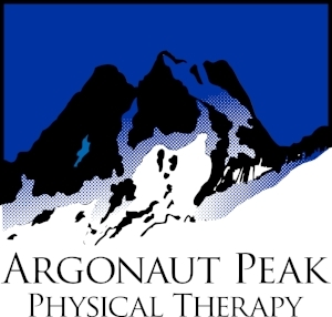 Argonaut Peak Updated Logo 2014.jpg